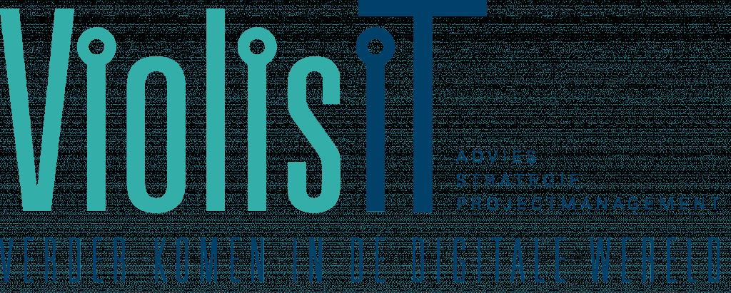 Logo ViolisIT
