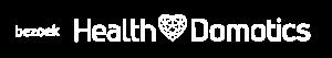 Healthdomotics-bovenbalk