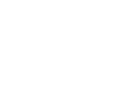 Heartbeat-outline-IH
