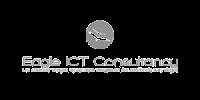 Logo Eagle ICT