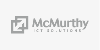 Logo Mcmurthy