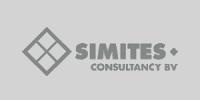 Logo Simites