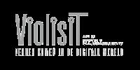Logo klant partner 9